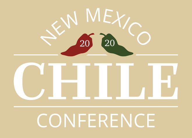 The 2020 New Mexico Chile Conference will be held Feb. 3-4 at the Las Cruces Convention Center.