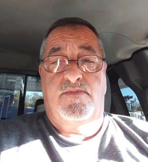 Army veteran Gene Holliday, 58, went to the hospital for a gash in his head. But the billing process between the hospital and VA was a headache.