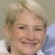 Sarah Foose