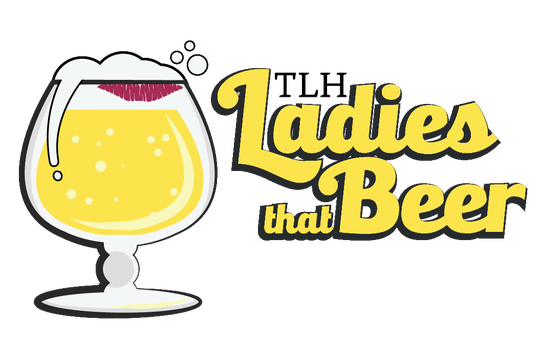 TLH Ladies That Beer formed a Facebook group that now numbers 400.