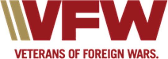 Veterans of Foreign Wars, Tallahassee Post 3308, will recognize Leon County's outstanding first responders at a ceremony and dinner in their honor on Saturday, Jan. 25.