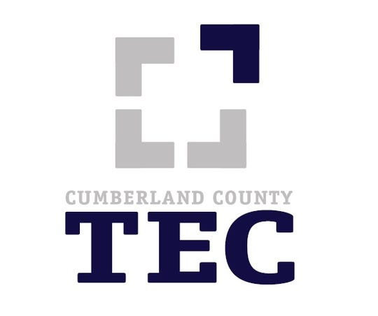 Cumberland County Technical Education Center will host its first Mr. CCTEC contest at 7 p.m. Jan. 24 in the Luciano Conference Center on the campus of Rowan College of South Jersey at 3322 College Drive in Vineland.