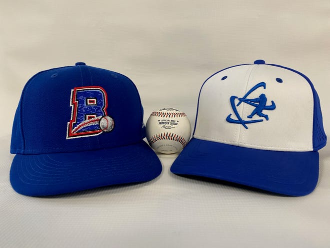 The New York Boulders are set to host Team Israel National Baseball team for an exhibition game in July.