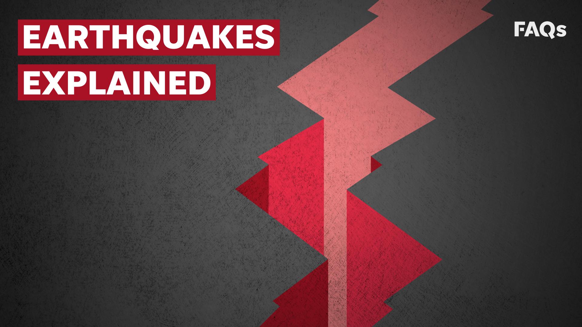 4609c958 cc27 4f5c b922 34348d37f7f1 RectThumb Earthquake