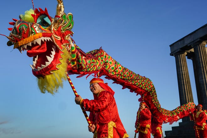 chinese new year answers to your questions about the holiday chinese new year answers to your