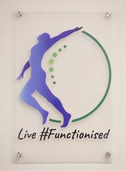 Functionised is a Colts Neck business that provides services like chiropractic care, fitness and wellness advice. Colts Neck, NJFriday, January 24, 2020
