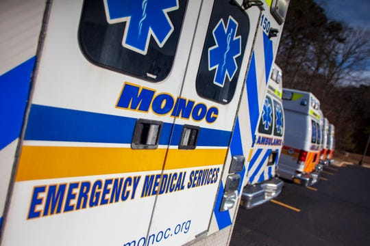 Haztolah, Lakewood's own emergency services provider, was studying its options a day after MONOC, the sole authorized provider of paramedic services in Monmouth and Ocean counties, announced itwill ceaseoperations by April 1.