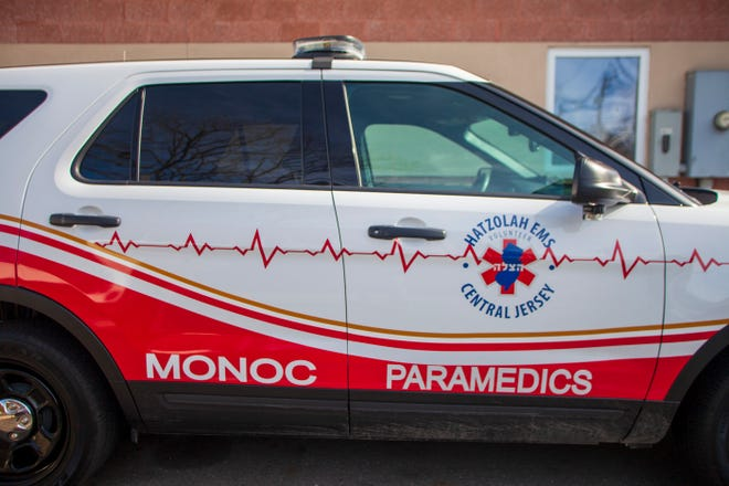 Hatzolah, Lakewood's own emergency services provider, was studying its options a day after MONOC, the sole authorized provider of paramedic services in Monmouth and Ocean counties, announced it will cease operations by April 1.