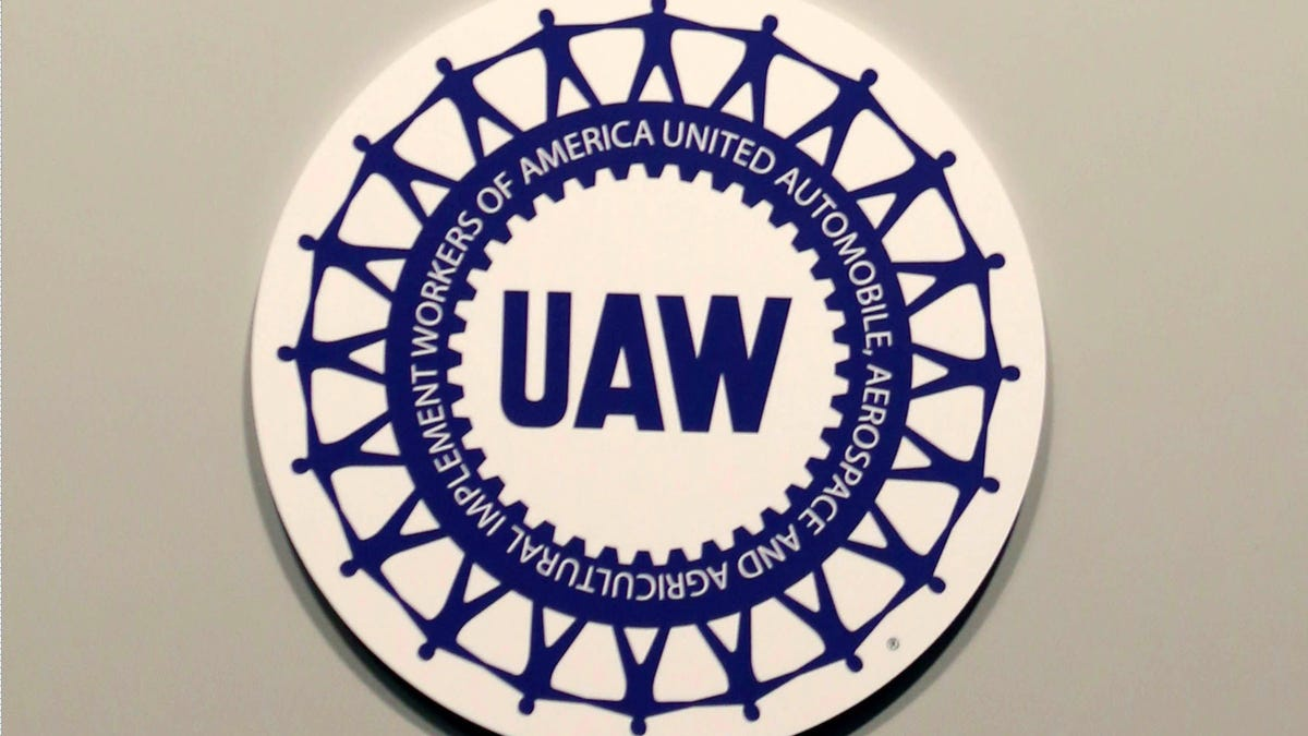 Will this former UAW official avoid prison when...