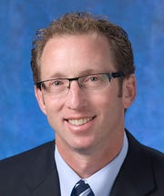 Dr. Craig Landau