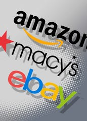"""Online stores have adopted tricks used for years by infomercials and home shopping networks. The only difference now: online stores are trying to get you to click the """"buy"""" button."""
