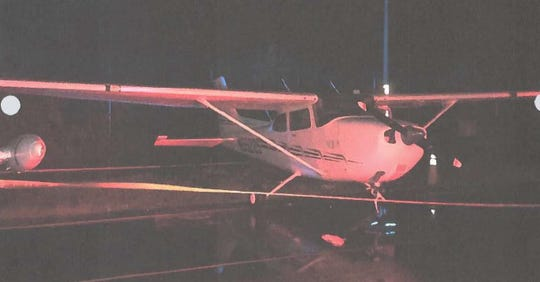 A Fort Myers woman trying to help prepare a private plane for takeoff at Key West International Airport lost her right hand and two toes on her right foot when the plane's propeller hit her the night of October 12. A final report by the NTSB listed several areas where the airport and/or the fixed base operator there could have helped prevent the incident.