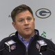Packers general manager Brian Gutekunst discusses the performance from the wide receivers position this season and what the offseason will bring.