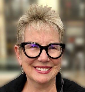 Lorraine Carlson