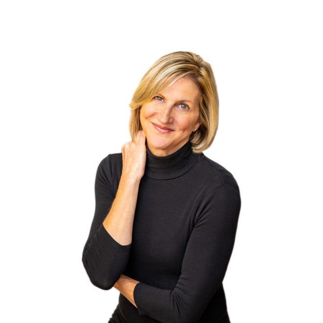 Julie Philipp