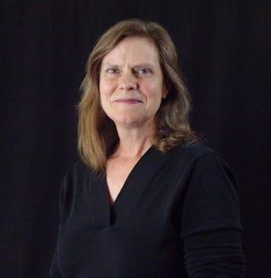 Sartell City Administrator Mary Degiovanni