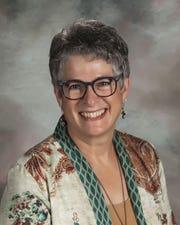 Kathy Crispo