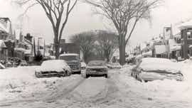 Remembering the blizzard that ravaged the Mitten