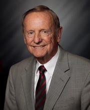 David A. Wolkins