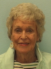 Janet Lorraine Mimovich, 88, was last seen Friday evening at the Sierra Del Rio Golf Course in Elephant Butte.