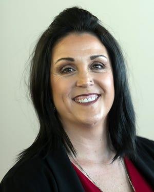 Amy Penterman