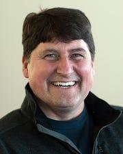 Lee Kinnard