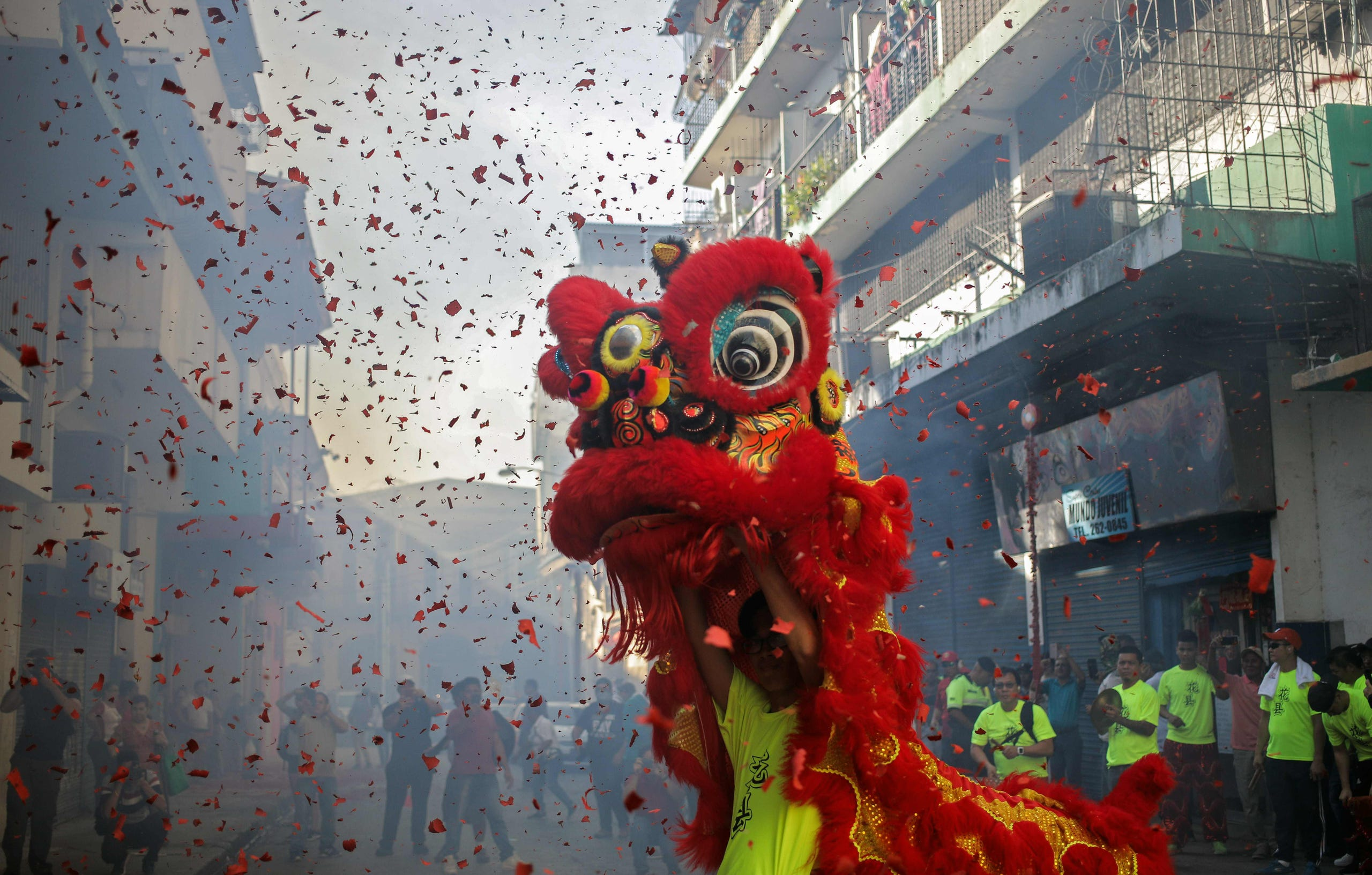 chinese lunar new year celebrations from around the world chinese lunar new year celebrations