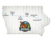 Thursday, July 23, 2020: RAGBRAI will be in Anamosa