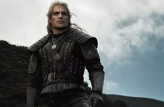 "With the first season of Netflix's ""The Witcher"" shaping up to be one of the company's biggest hits, many fans have expressed some initial confusion over the story's conflicting timelines."