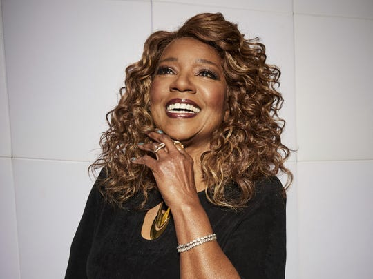 Gloria Gaynor won a Grammy Award Sunday in the category of best roots gospel album.