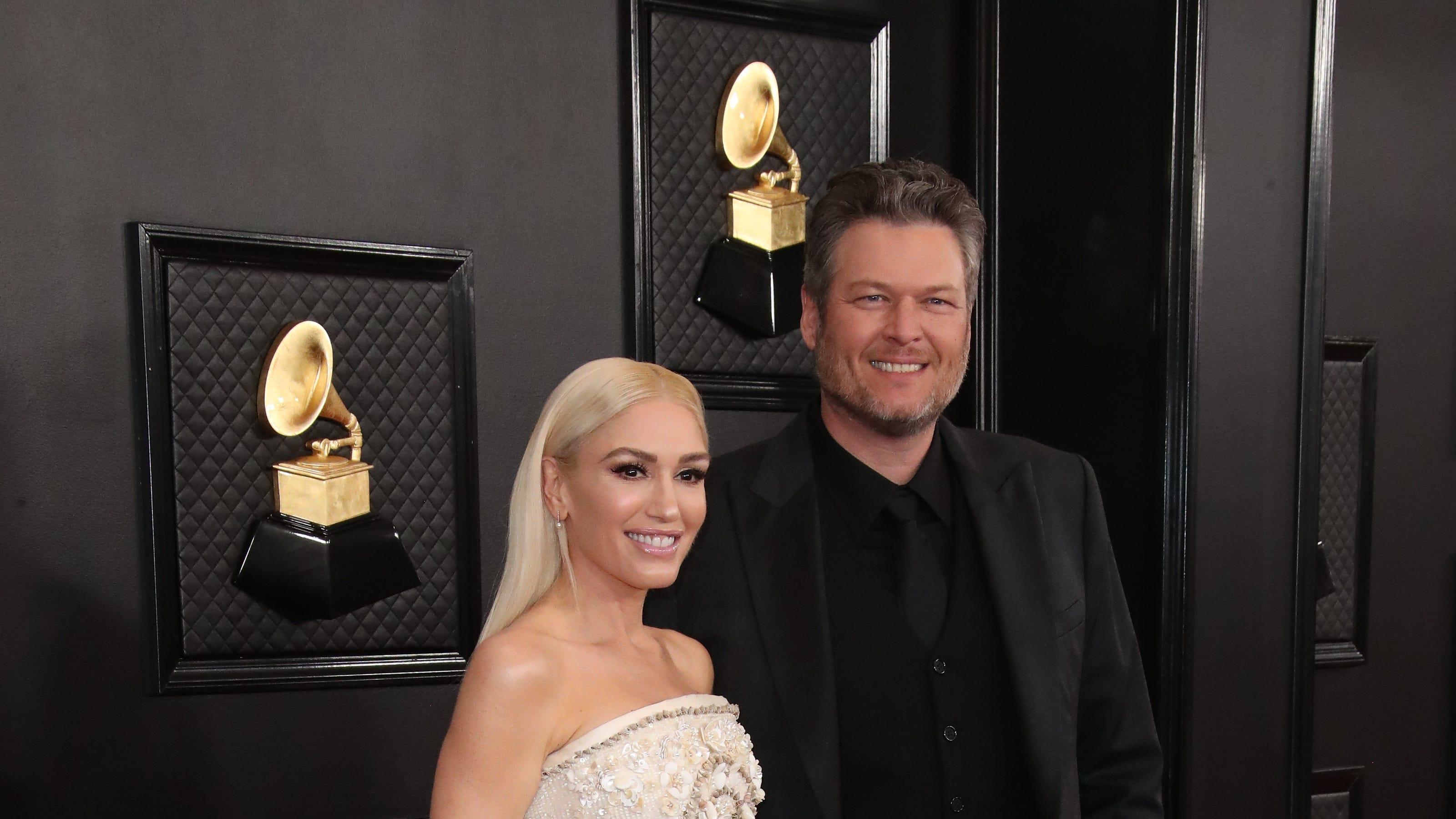 26e1c737 017f 44c9 b044 e11f40f93896 XXX Entertainment  62nd Annual Grammy Awards 20200126 USA djm 0 7 JPG?crop=3647,2051,x0,y0&width=3200&height=1800&format=pjpg&auto=webp.