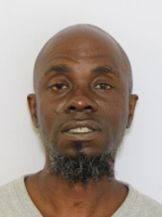 Cincinnati police said Kenneth Bradley was found and pronounced dead Jan. 27, 2020 in his Williams Court home.