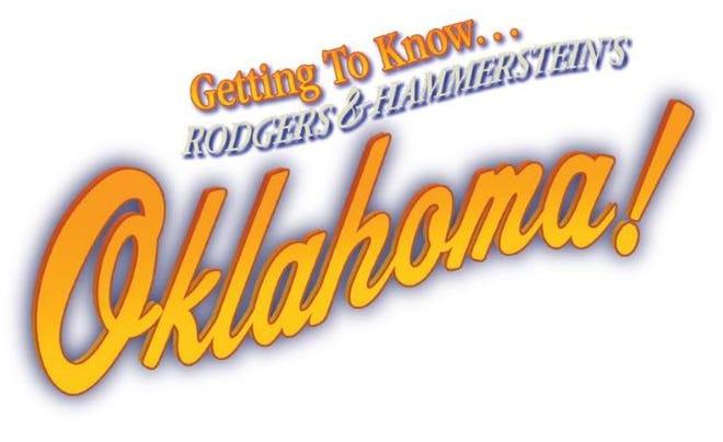 Altoona's CAP Theatre is staging Oklahoma!