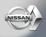 Some Nissan executives have criticized Renault's upper hand in the two company's partnership and look to push Renault SA to reduce its stake in their company.