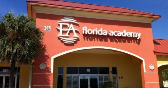 The Florida Academy, a FortMyers adult education organization, will pay the U.S. more than a half-million dollarsto resolve allegations that it made misrepresentations involving funding for veterans taking classes.