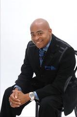 Walter Jordan II, pastor of Oasis of Love Church, has died.