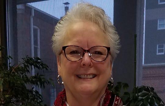 Kari Richmond