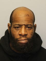 Wesley Bethea, 51, of Paterson.