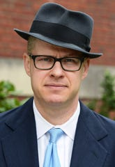 Max Boot will appear at the Rancho Mirage Writers Festival in Rancho Mirage, Calif. on Wednesday and Thursday.