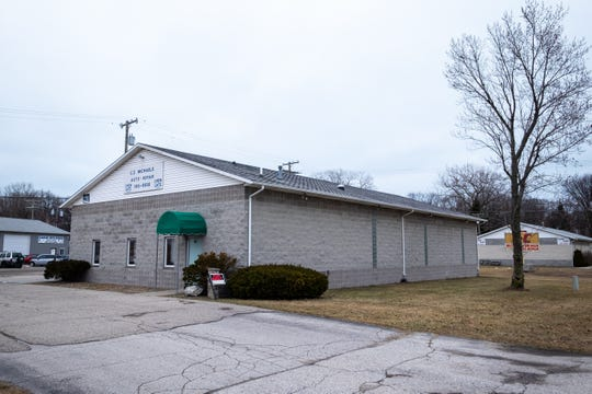 C.J. Michael's Auto Repair in Fort Gratiot will be closing after the death of its owner, Jeffrey E. Smith.