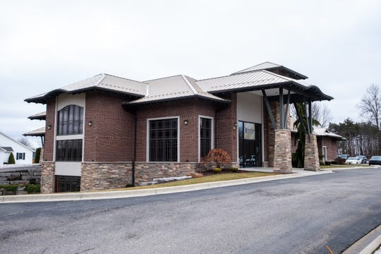 Riverview Community Credit Union is expected to merge with Advia Credit Union after a vote by its members in February.