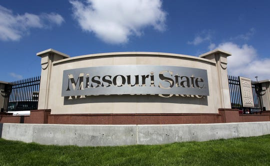 Missouri State University started its Bear POWER program in January 2019.