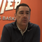 UTEP women's basketball coach Kevin Baker remembers Kobe Bryant
