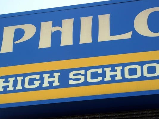 Franklin Local schools deemed safe following a social media threat by a high school student who is not currently attending classes at Philo.