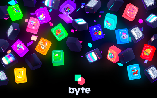 Byte, video app from creator of Vine, is here and it's overrun with spam comments