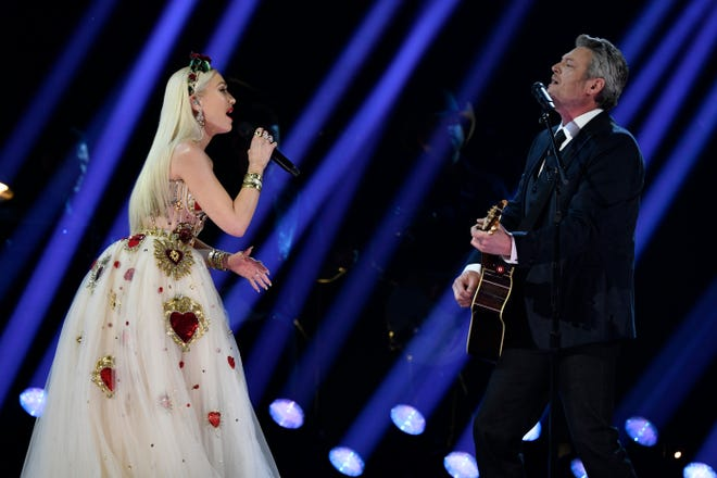 grammys 2020 all the best and worst performances reviewed grammys 2020 all the best and worst