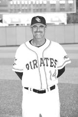 Orange Coast College baseball coach John Altobelli  was among the nine people who died in a helicopter crash in Calabasas, California on January 26, 2020.