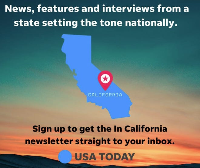 Sign up for In California, a newsletter tracking the moves of a most important state.