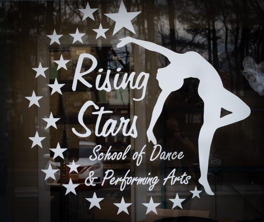 Rising Stars Dance & Performing Arts School, Manalapan.
