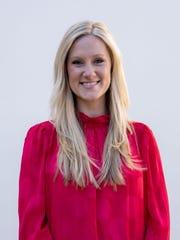 Erin Seabourne